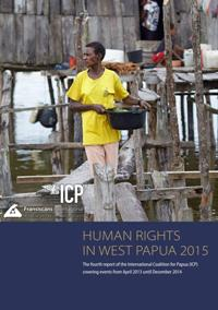 humanrightspapua2015-icp cover200px