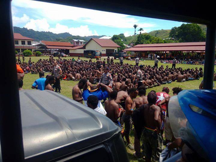 west-papuans-treated-like-slaves-and-arrested-by-indo-police1