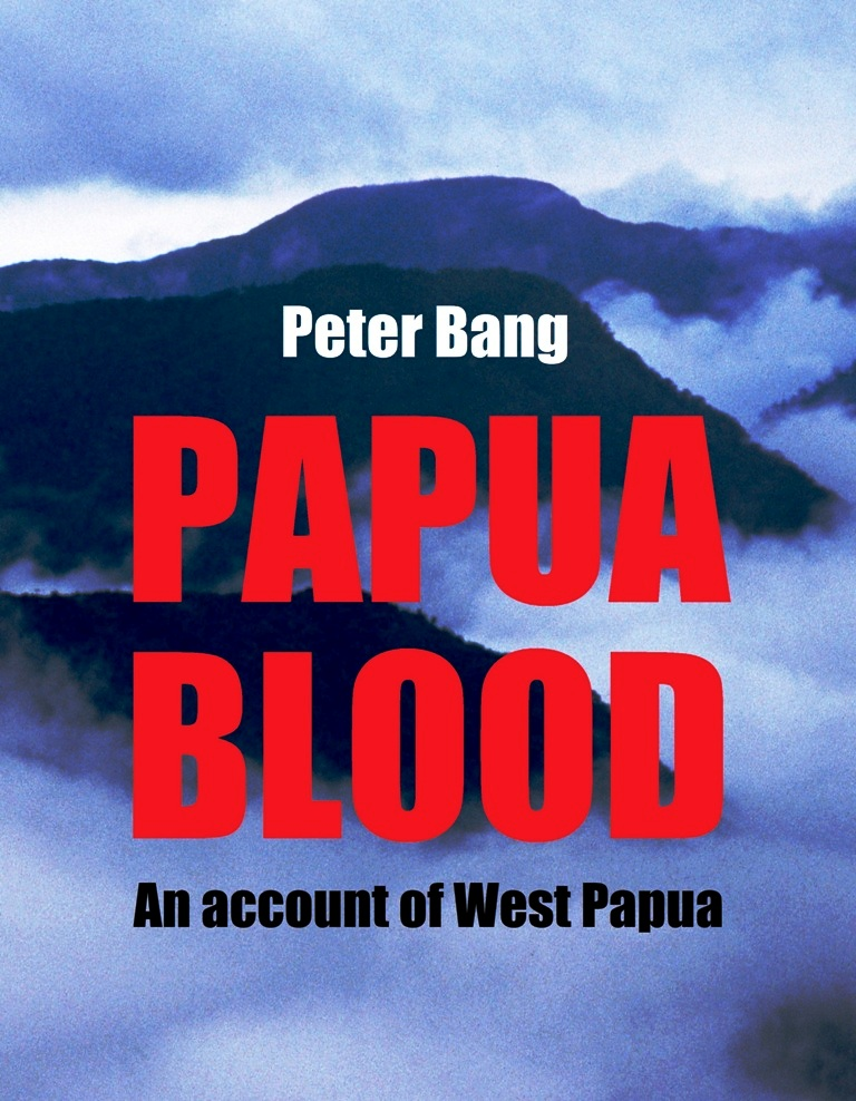 cover - bang - papua blood